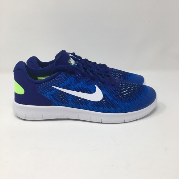 Nike Shoes   Final Markdownf925 Nike